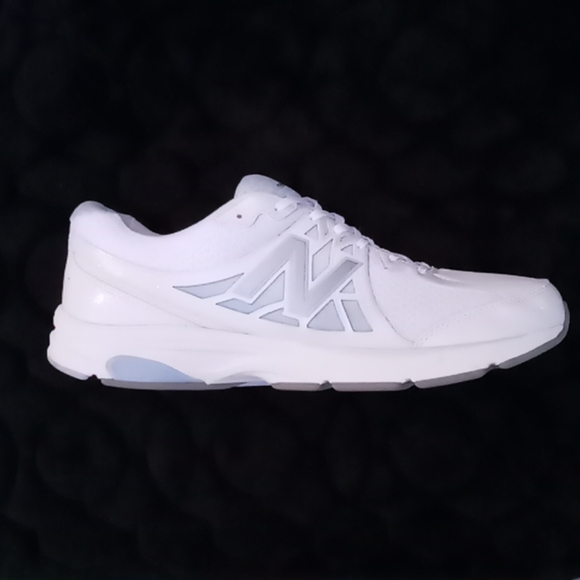 New Balance Shoes | 847v2 Mens Medicare